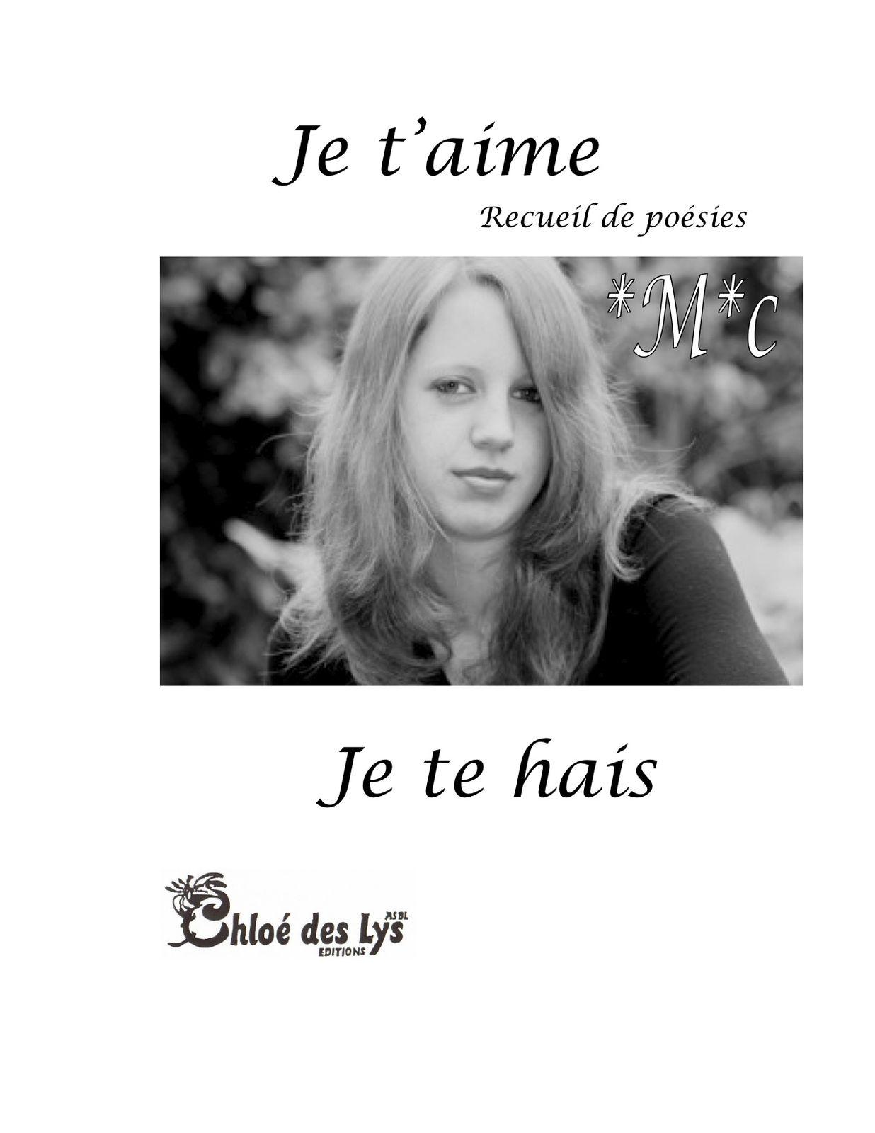 Le blog aloys - T aime te faire belle ...
