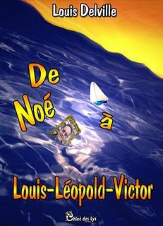 Couverture-Louis-derniere-version-copie.jpg