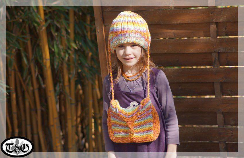 bonnet tricot coton 5