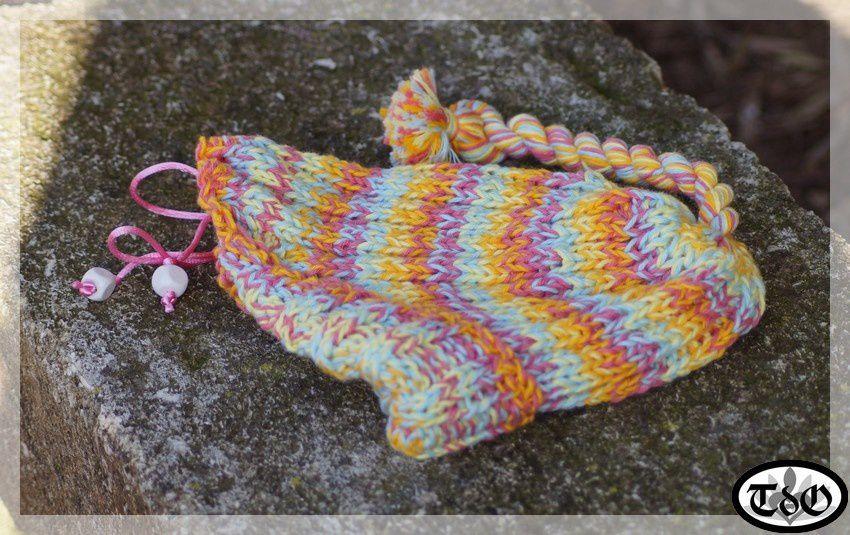 bonnet tricot coton 8