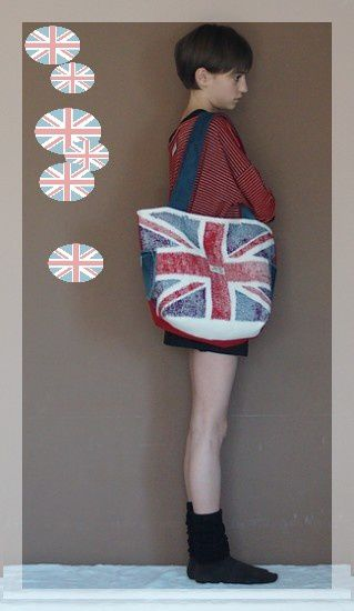sac-union-jack-5-copie-1.jpg