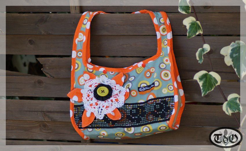 sac pois orange 004 1