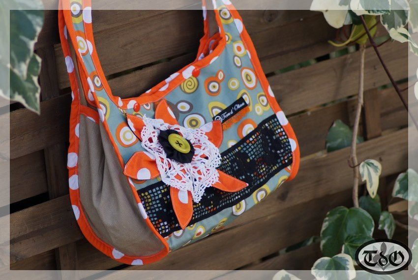 sac pois orange 004 2