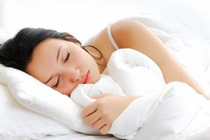 sommeil-literie