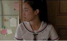 guest-Ga-Eun-yoon.jpg