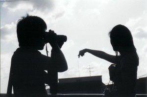 always-behind-you.jpg