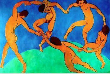 danzaterapia-ipeg-s.jpg