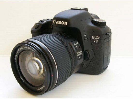 Canon-eos-7d-with-15-85mm