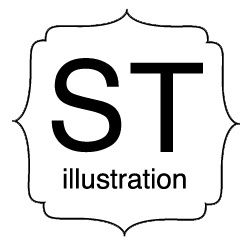 ST illustration monogramme-copie-1