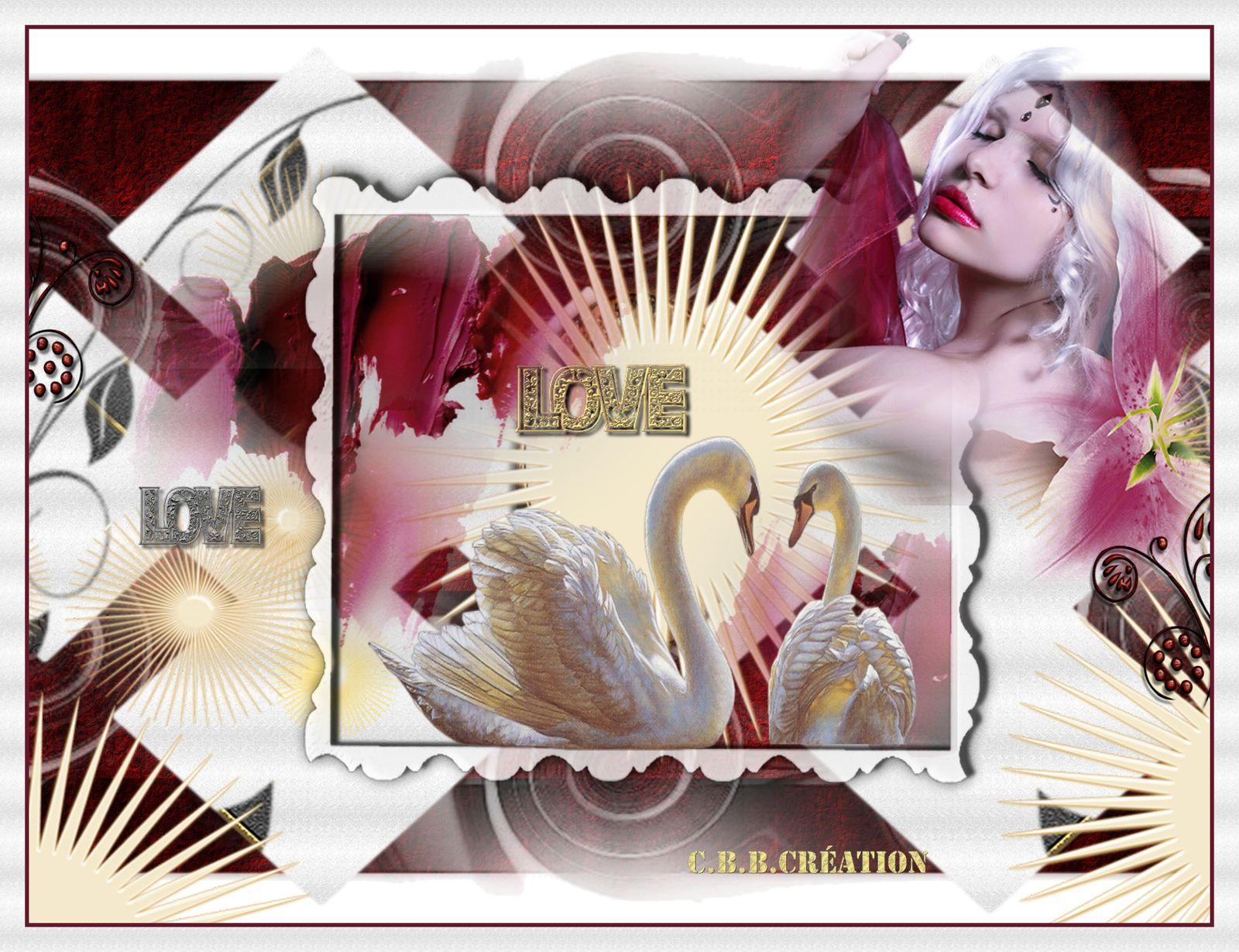 http://idata.over-blog.com/3/91/86/55/175.jpg