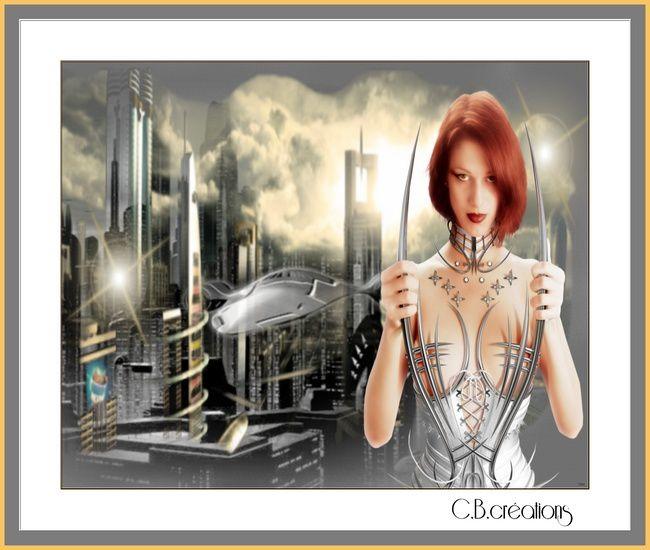 http://idata.over-blog.com/3/91/86/55/CREATIONS-FUTURISTES/826.jpg