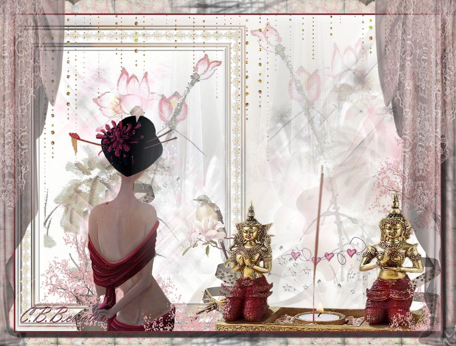 http://idata.over-blog.com/3/91/86/55/ORIENTALE/243-D.jpg