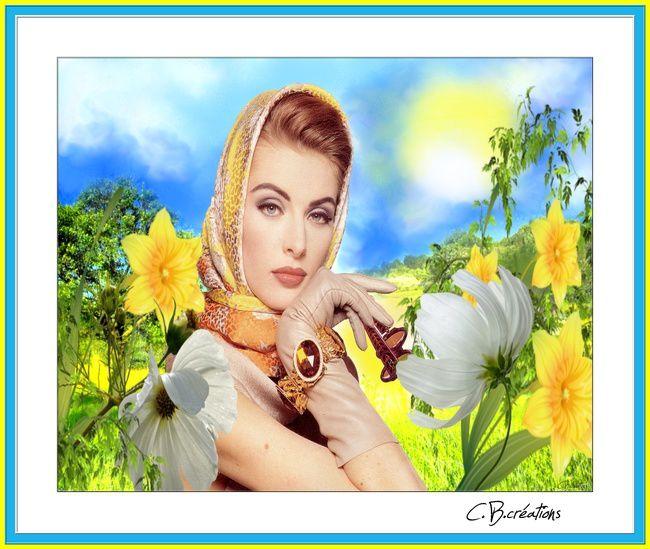 http://idata.over-blog.com/3/91/86/55/TENDRESSE-3/TENDRESSE-4/616-REDUITE.jpg