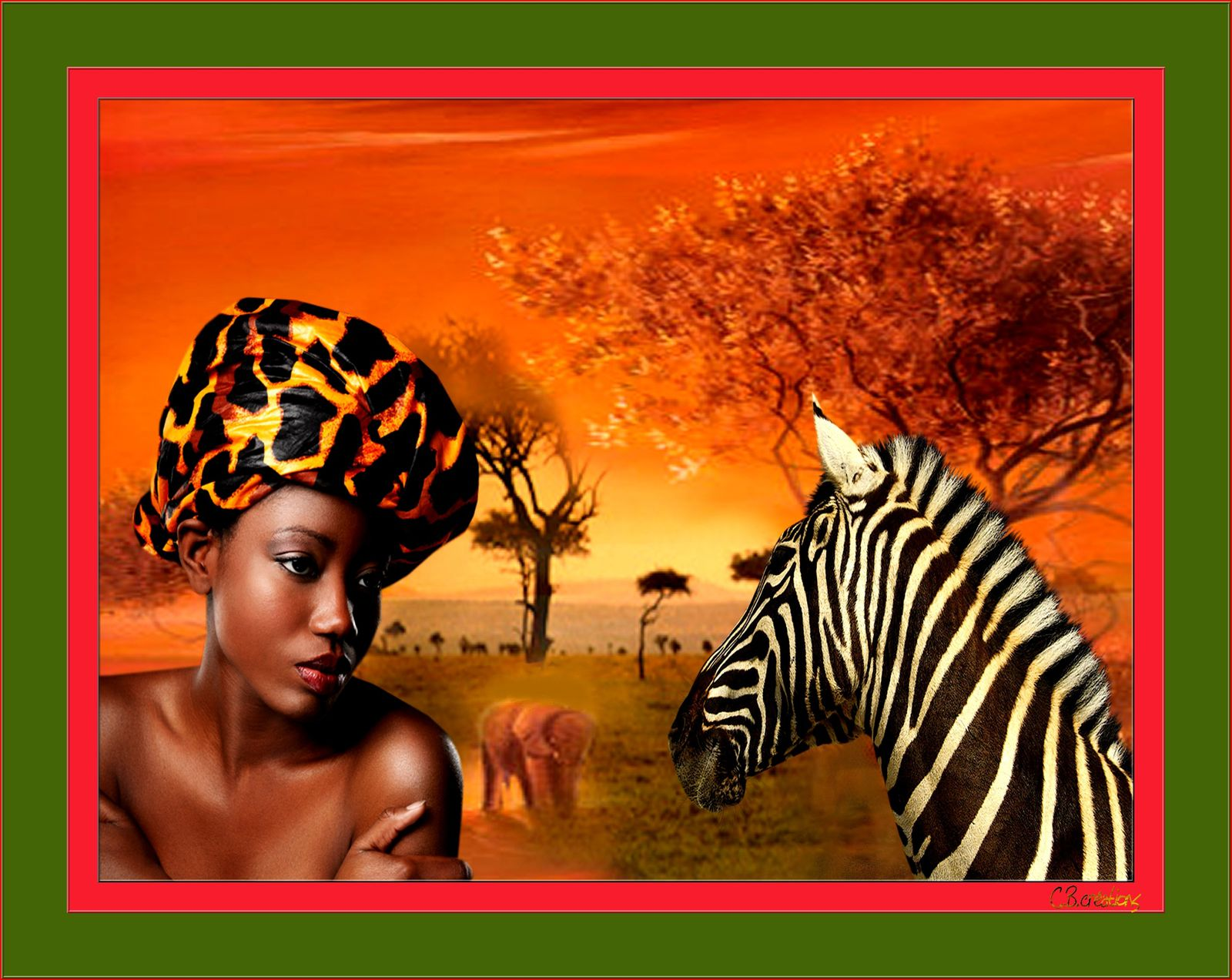 http://idata.over-blog.com/3/91/86/55/TENDRESSE/COULEUR-AFRICAINE/1380.jpg