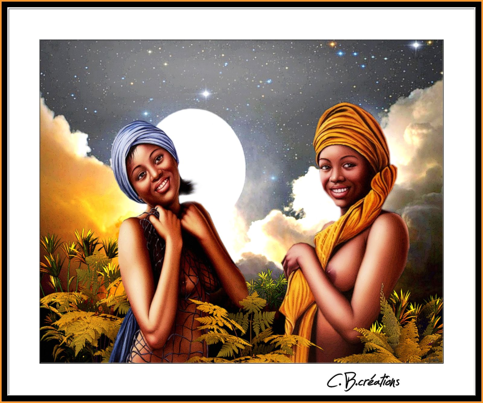 http://idata.over-blog.com/3/91/86/55/TENDRESSE/COULEUR-AFRICAINE/146.jpg