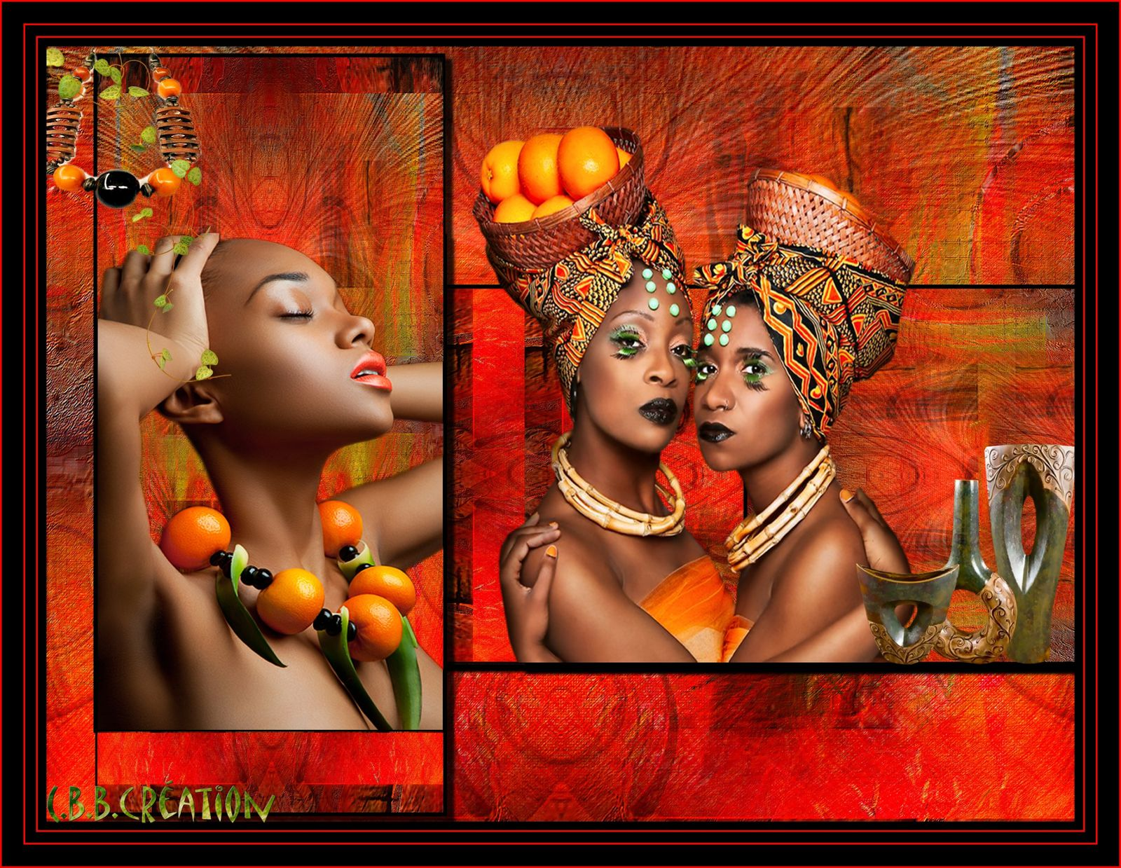 http://idata.over-blog.com/3/91/86/55/TENDRESSE/COULEUR-AFRICAINE/482.jpg