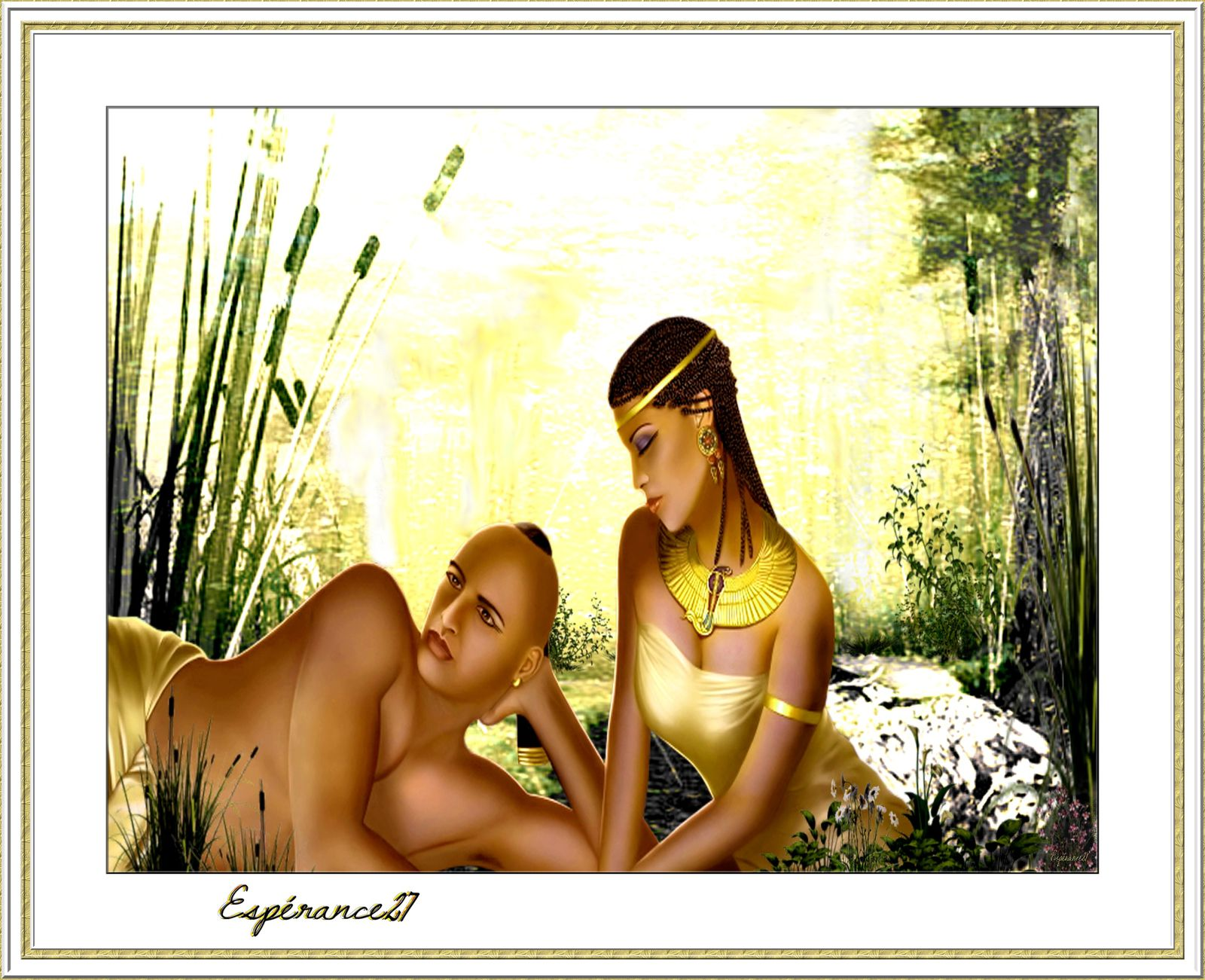 http://idata.over-blog.com/3/91/86/55/TENDRESSE/COULEUR-AFRICAINE/AMOUR/AMOUR-2/1814.jpg