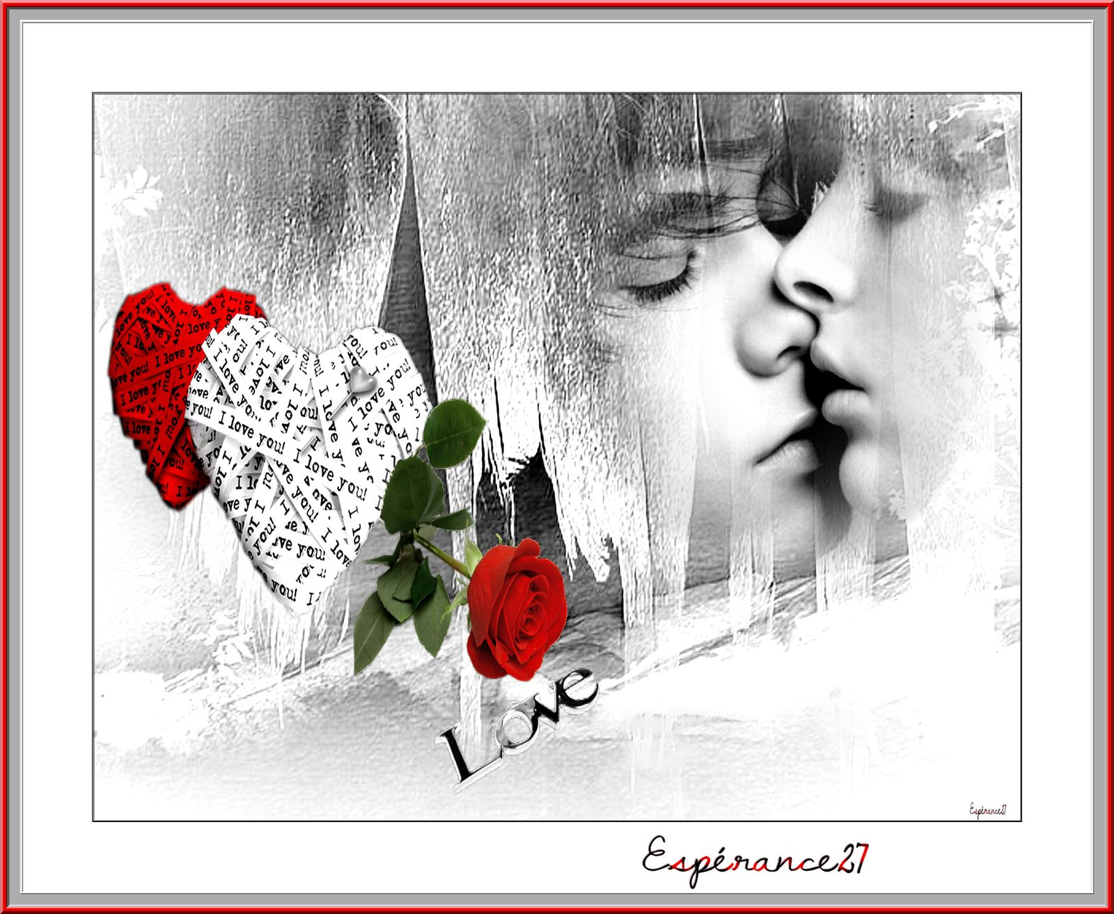 http://idata.over-blog.com/3/91/86/55/TENDRESSE/COULEUR-AFRICAINE/AMOUR/AMOUR-2/1818.jpg