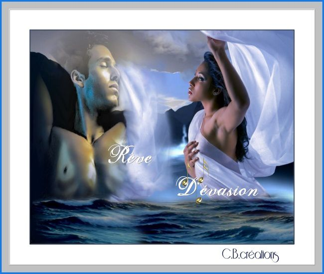 http://idata.over-blog.com/3/91/86/55/TENDRESSE/COULEUR-AFRICAINE/AMOUR/AMOUR-2/819-REDUITE.jpg