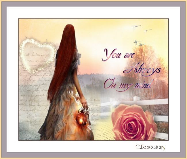 http://idata.over-blog.com/3/91/86/55/TENDRESSE/COULEUR-AFRICAINE/AMOUR/AMOUR-2/AMOUR-3/939-REDUITE.jpg