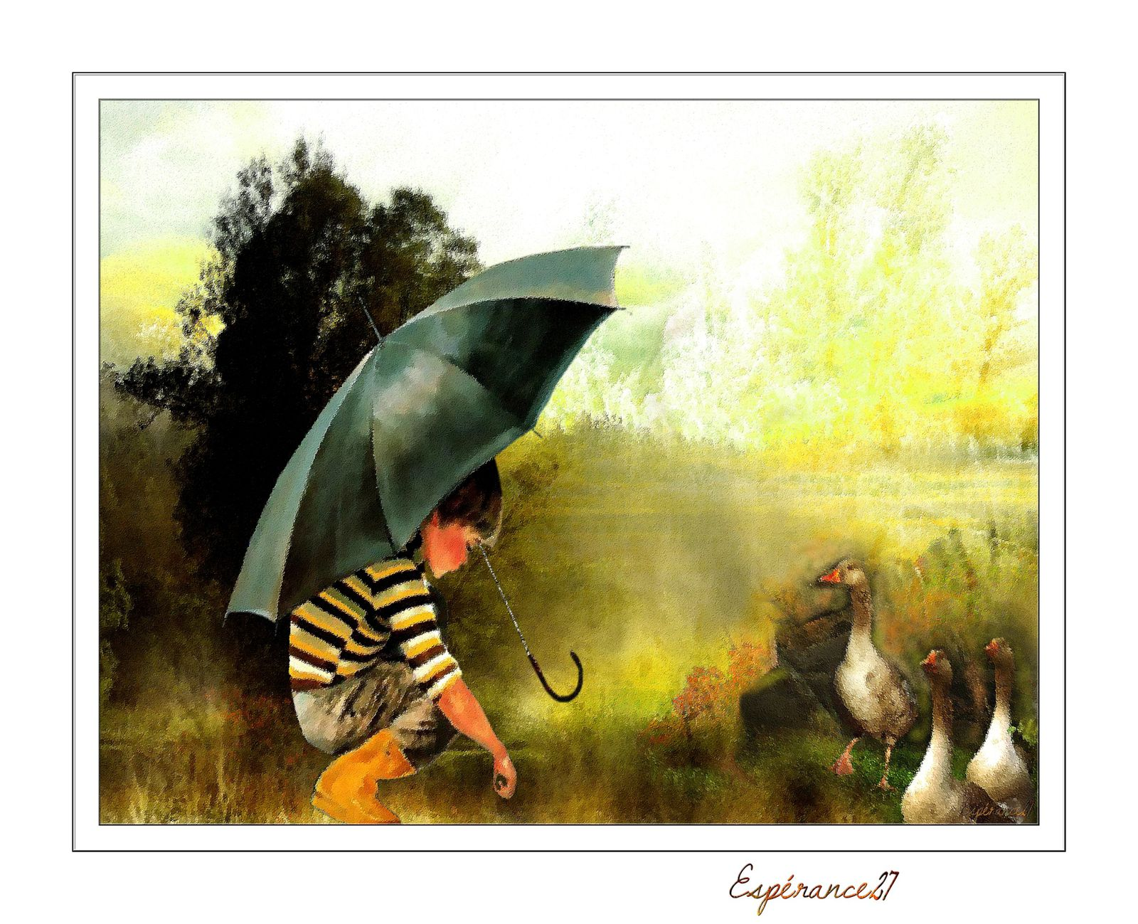 http://idata.over-blog.com/3/91/86/55/TENDRESSE/COULEUR-AFRICAINE/AMOUR/STYLE-PEINTURE-VIRTUELLE/style-peinture-virtuelle/1691.jpg