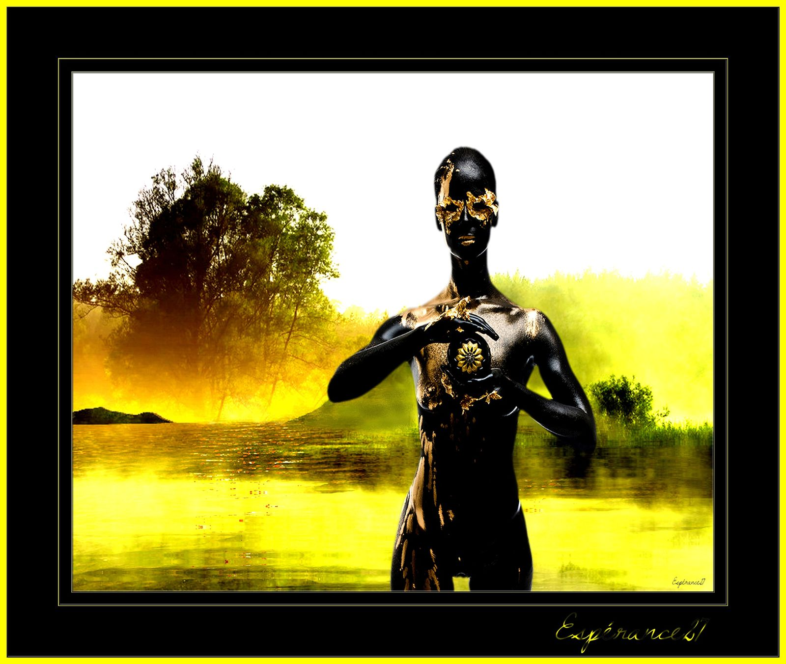 http://idata.over-blog.com/3/91/86/55/TENDRESSE/COULEUR-AFRICAINE/AMOUR/STYLE-PEINTURE-VIRTUELLE/style-peinture-virtuelle/1696.jpg
