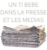 UNTIBEBE-PRESSE-MEDIAS.jpg