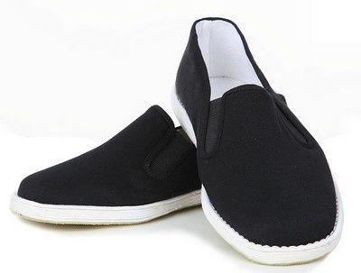 shoes_bof.jpg