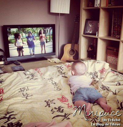 bebe_tv.jpg