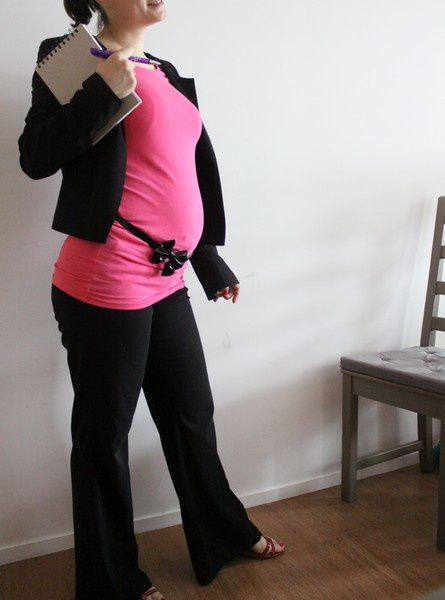 tunique-robe-rose-fushia-h-m-travail-working-girl-pantalon-.jpg