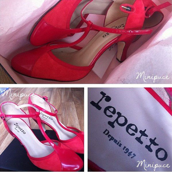 chaussures-repetto-talons-rouge.jpg