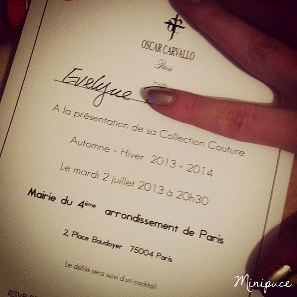 invitation-oscar-carvallo-paris-defile.jpg