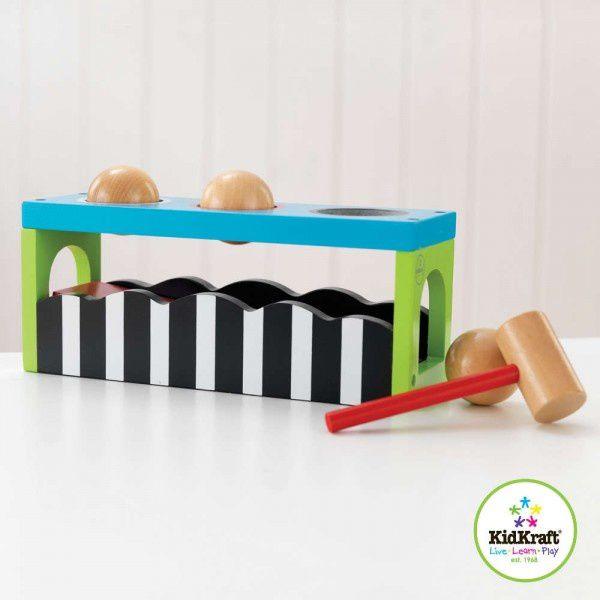 jouet-en-bois-boite-avec-balles-et-maillet.jpg