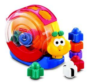 escargot-fisher-price.jpg