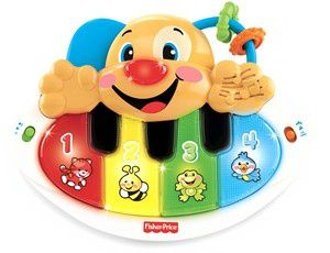 piano-fisher-price.jpg