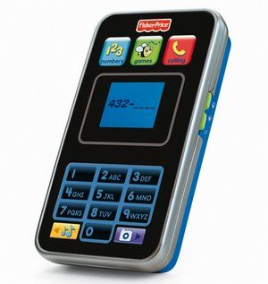 smartphone-fisher-price.jpg