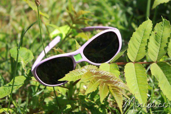 lunettes_ki_et_la_0.jpg
