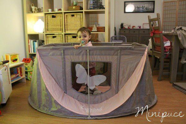 on a test le lit auto d pliant magicbed test untibebe un blog de maman parisienne. Black Bedroom Furniture Sets. Home Design Ideas