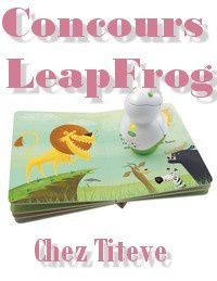 tag-junior-leapfrog