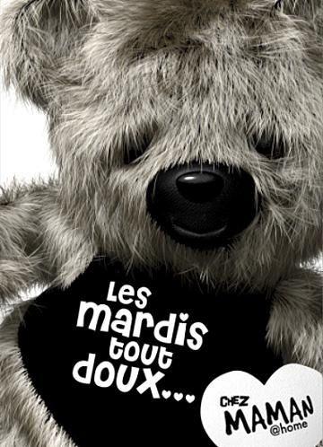 mardi_tout_doux.jpg