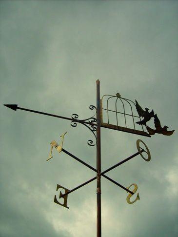 Girouette-oiseau-copie-1.JPG