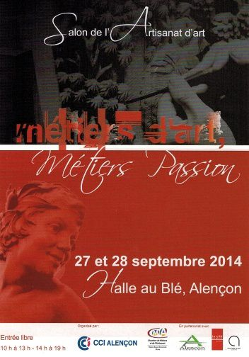 Salon_metiers_d_art_metiers_passion_2014.jpg