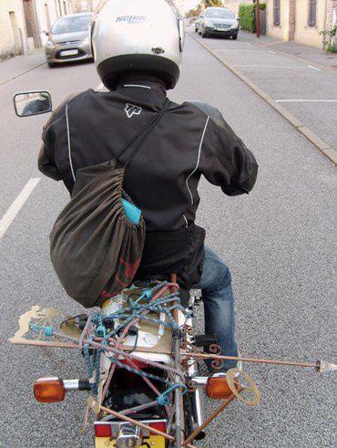 Transport-girouette.JPG