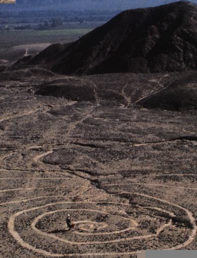 nazca-maria-reiche-spiral.jpg