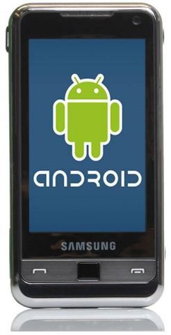 android-samsung.JPG