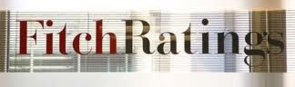 rating-fitch.jpg