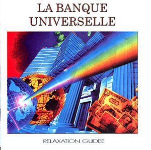 banque-universelle.jpg