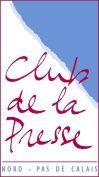 club-de-la-presse-logo.jpg