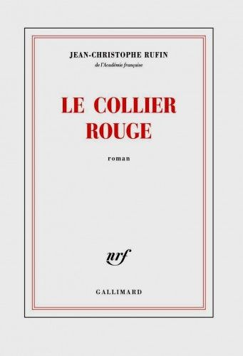 collier-rouge.jpg