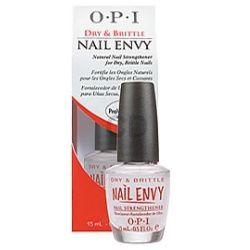 opi_dry_-_brittle_nail_envy_10404.jpg